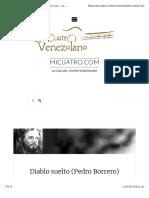 eldiablosuelto.pdf