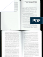 04_Capitulo 6- A Individualização Da Psicologia Social Na América Do Norte