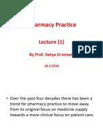 Pharmacy Practice lec1.pdf