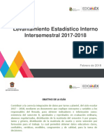 Guia Intersemestral 2017-2018 -Ok (1)