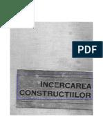 Incercarea Constructiilor.pdf