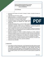 GFPI-F-019_Formato_Guia_de_Aprendizaje_ANALISIS 2_ADSI_ (2).docx