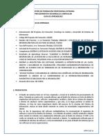 GFPI-F-019 Formato Guia de Aprendizaje Diseño ADSI