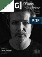 foto_dng_n139.pdf