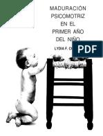 lydia-coriat-libro.pdf