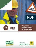 PROGRAMA DE INSPECCIONES DE SEGURIDAD.pdf