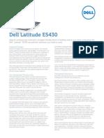 dell_latitude_e5430_spec_sheet.pdf