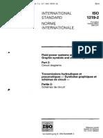 kupdf.com_iso-1219-2.pdf