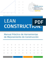 Manual-GEPUC-2017-v1.pdf
