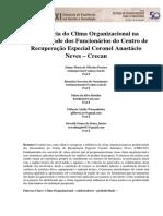 24120216.pdf