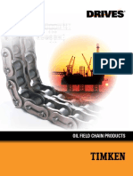 10585_Drives Oil Field Catalog