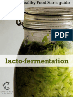 Complete-Guide-to-Fermenttation.pdf