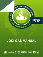 jodi-gas-manual.pdf