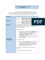2018 Formulario Web Dispotraining Mp Cg 30.01.18