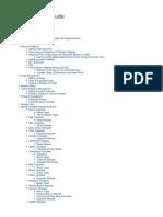 FPG-EPM-AdminUserGuide-050917-1615-11218