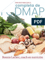 Guía-FODMAP-Restablecer