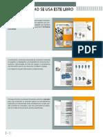 Motores termicos  y sus sistemas auxiliares - como se usa.pdf