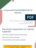 Adaptaçoes neuroendocrinas no trauma -.pdf