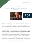 219219531-Podemos-Reprogramar-Nuestro-Cerebro-Para-Cambiar-El-Comportamiento-Joe-Dispenza.pdf