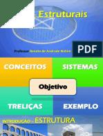 Sistemas Estruturais.pptx