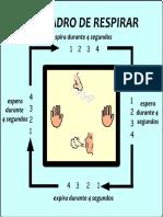 cuadrorespirar.pdf