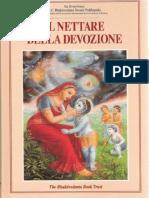 Il Nettare della Devozione.pdf