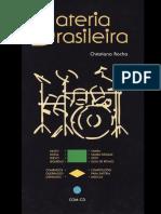 235321217-Christiano-Rocha-Bateria-Brasileira.pdf