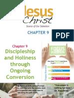 JCSOS-REV-chapter9 pdf