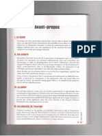 Barthe М., Chovelon B.-Expression et style.pdf