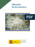 LOS METEOROS.pdf