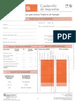 124397567-Cuadernillo-de-Respuestas-Escala-GADS.pdf