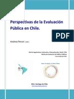 Perspectivas-de-la-Evaluación-Pública-en-Chile