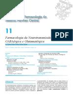 golan_11_Neurotransmissao GABA GLU.pdf