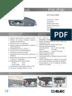 10_Vial_y_Peatonal_AP-38s.pdf