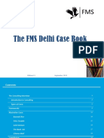 FMS Case Book_Sept 2013.pdf