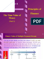 Ch_4_Time Value of Money
