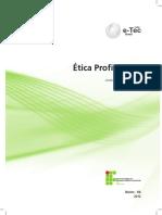 etica_profissional.pdf