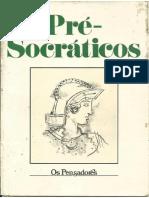 Pré-Socráticos -.pdf