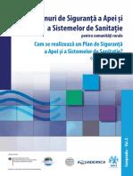 Partea A.pdf