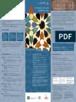PLANO_INGL.pdf