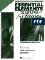 331348918-Essential-Elements-Viola book 1.pdf