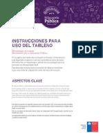 Movamonos-Instrucciones.pdf