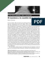 VS125_R_Llorente_Marxismo_y_especie.pdf