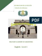 Gateway to English 1