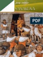 Huk Yanakuna