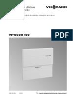IU Vitocom 100GSM.pdf