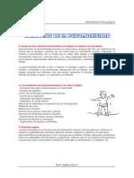 Beneficios de la psicomotricidad.pdf