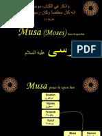 Story_Of_Musa_1