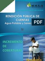PRESENTACIÓN_VAPSB_2015.pdf
