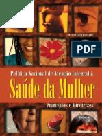 politica_nacional_mulher_principios_diretrizes.pdf